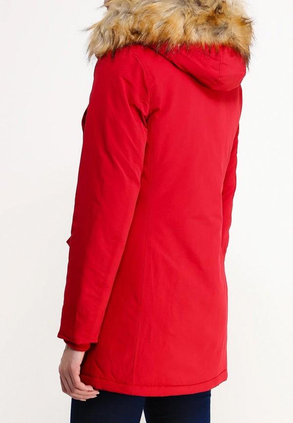 Куртка B.Style R10-5195: изображение 5