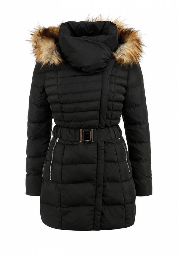 Куртка B.Style R10-FS5003