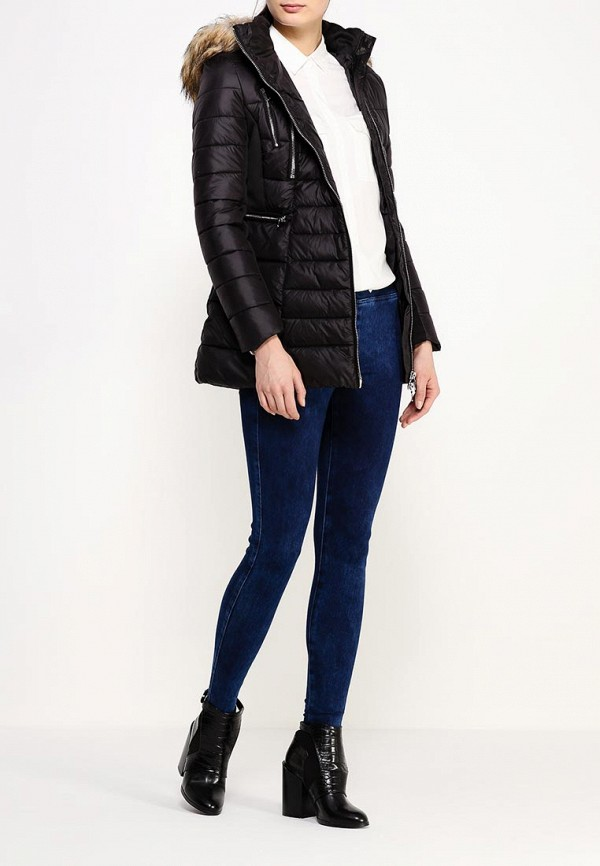 Куртка B.Style R10-FS5003: изображение 3