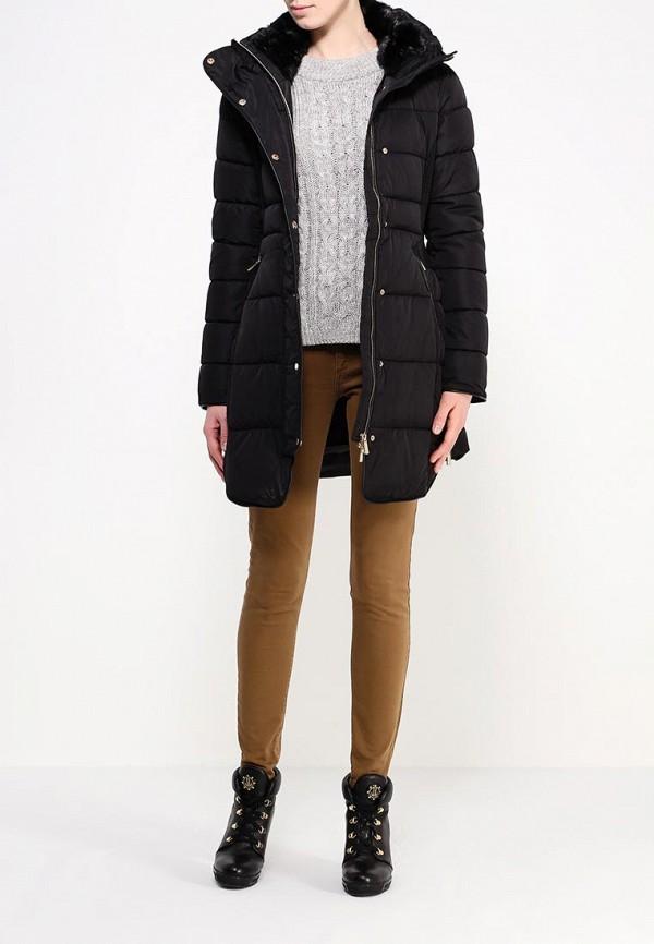 Куртка B.Style R10-OB5823: изображение 2