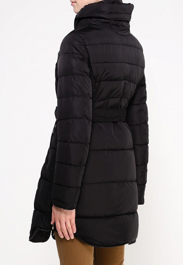 Куртка B.Style R10-OB5823: изображение 4