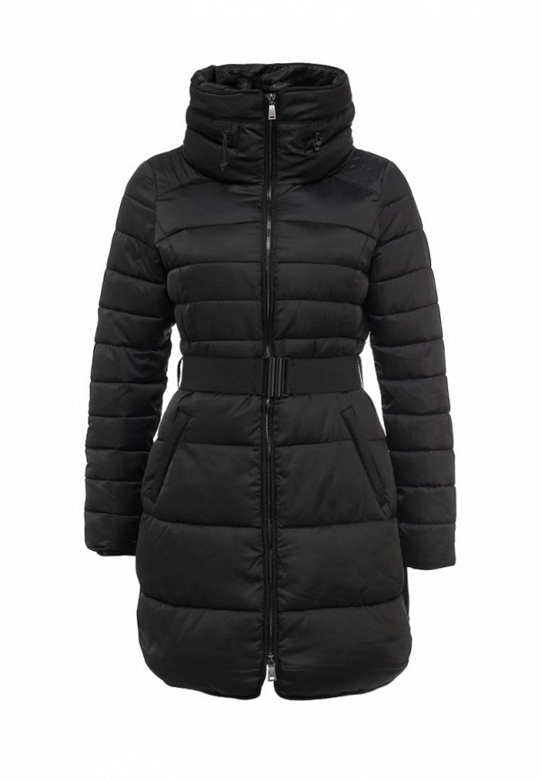 Куртка B.Style R10-OB5825