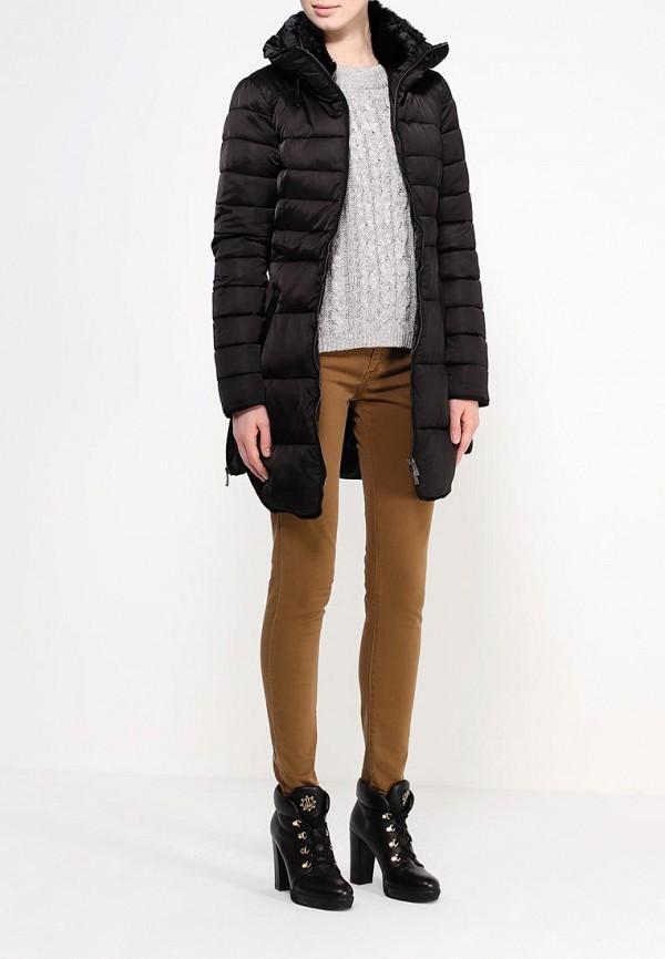 Куртка B.Style R10-OB5825: изображение 2