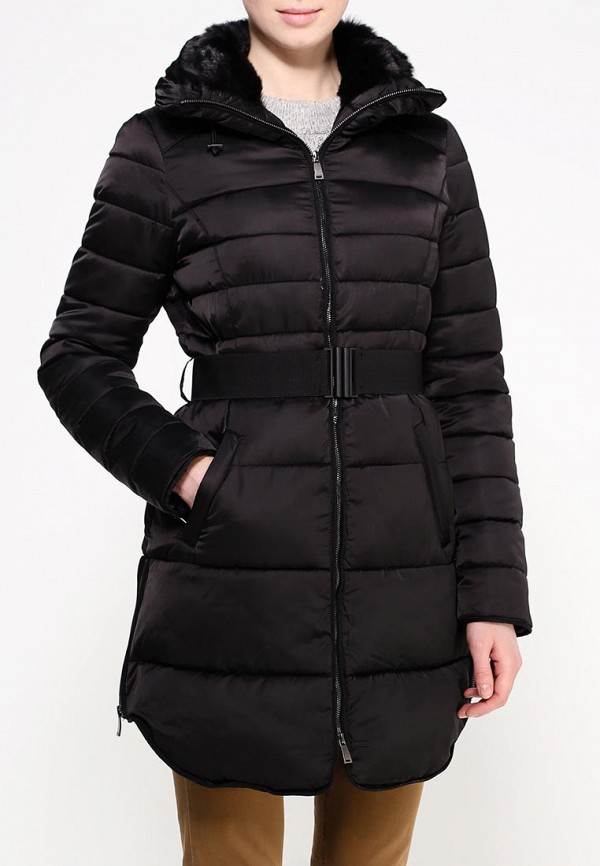Куртка B.Style R10-OB5825: изображение 3