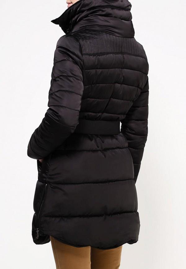 Куртка B.Style R10-OB5825: изображение 4
