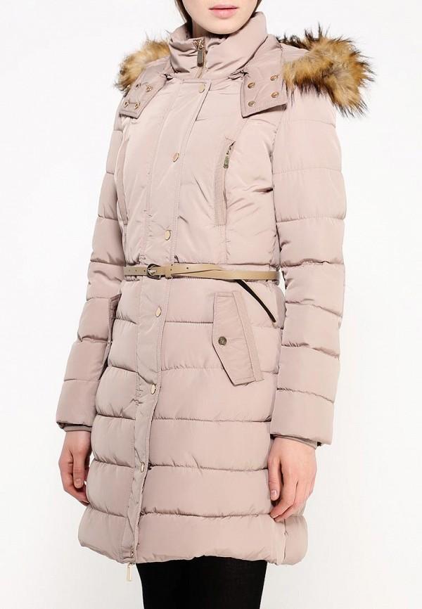 Куртка B.Style R10-OB5830: изображение 3