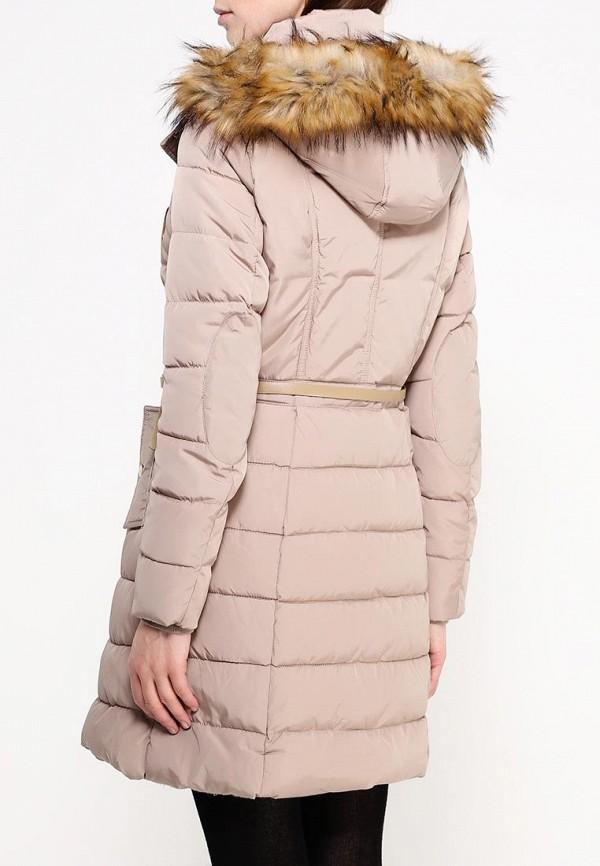 Куртка B.Style R10-OB5830: изображение 4