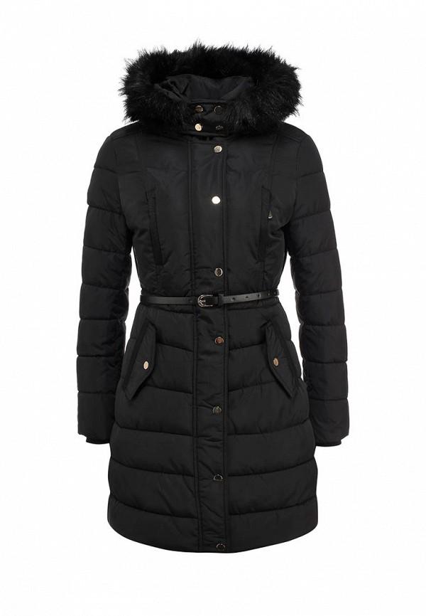Куртка B.Style R10-OB5830: изображение 1