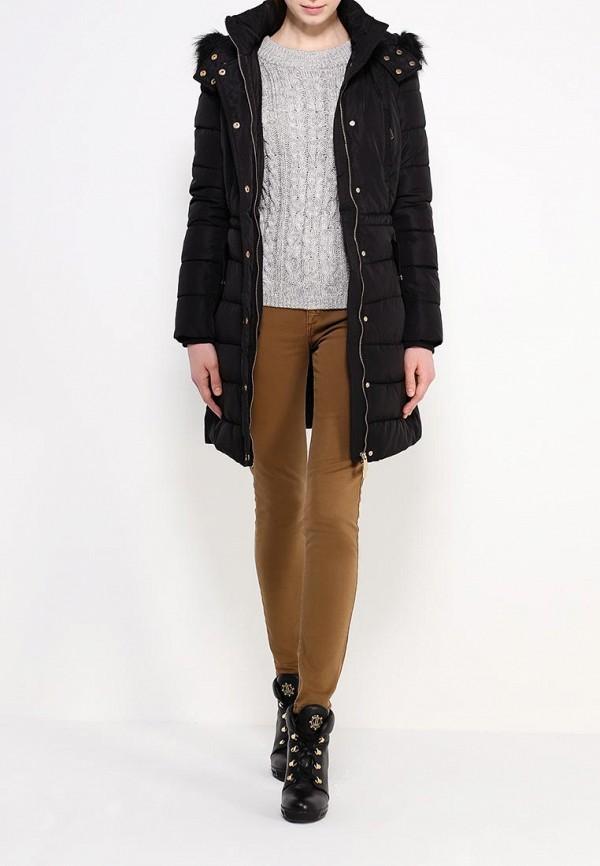 Куртка B.Style R10-OB5830: изображение 2
