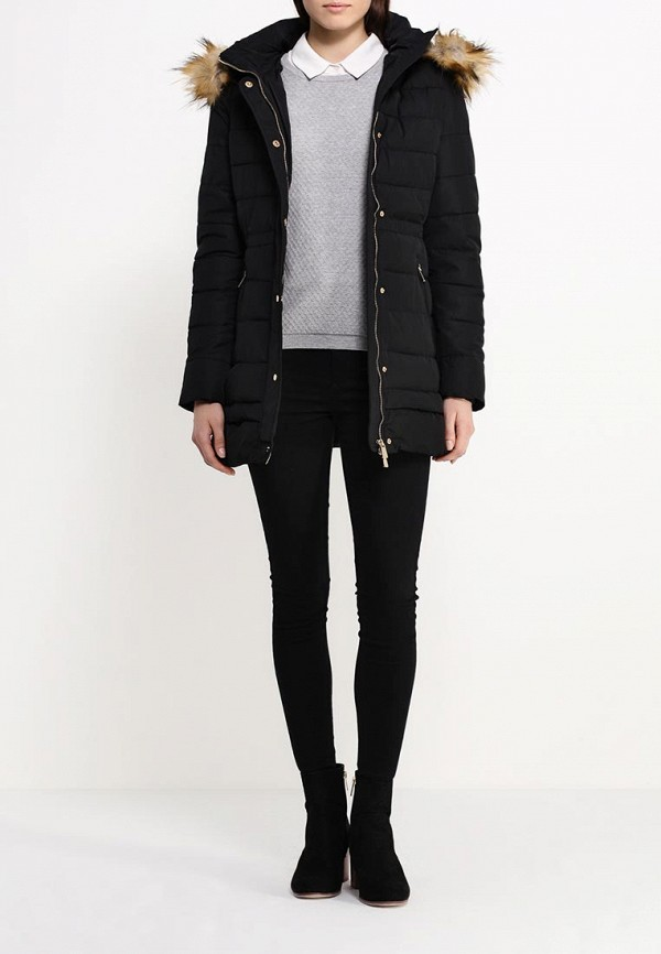 Куртка B.Style R10-OB5831: изображение 2