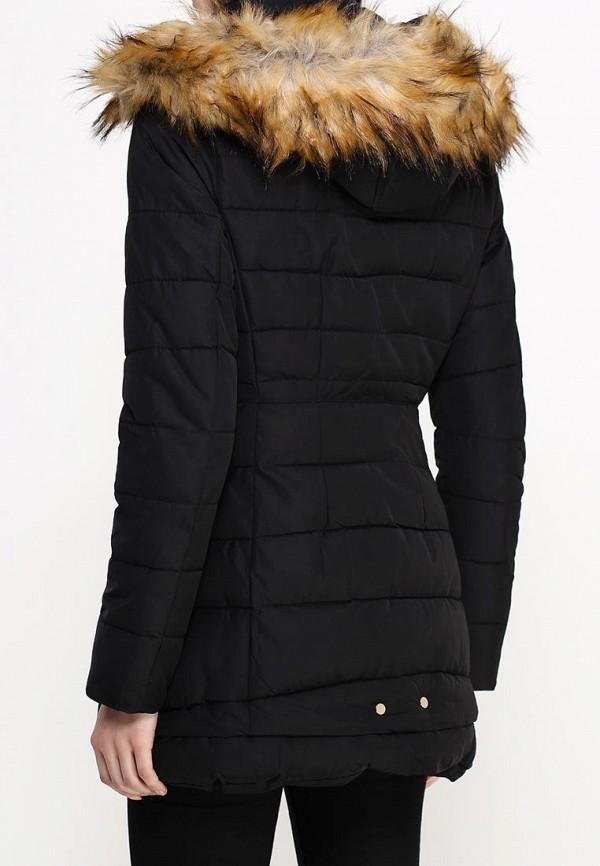 Куртка B.Style R10-OB5831: изображение 4