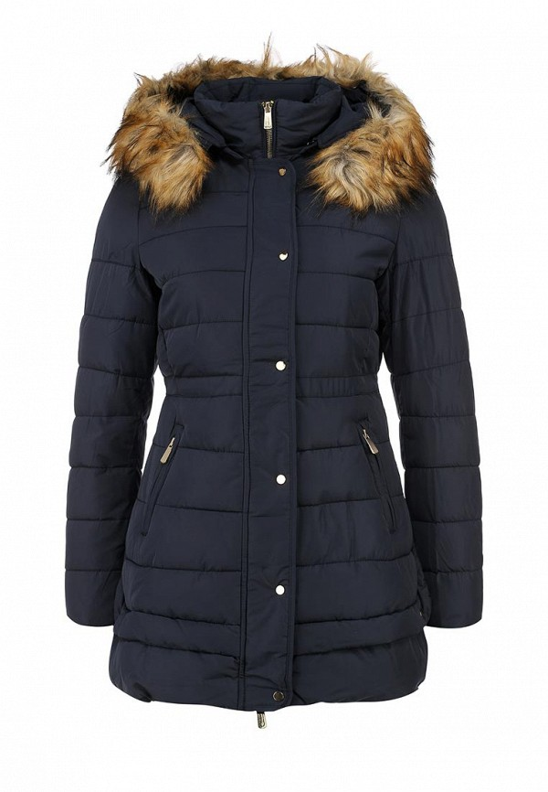 Куртка B.Style R10-OB5831: изображение 1
