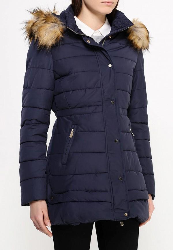 Куртка B.Style R10-OB5831: изображение 3