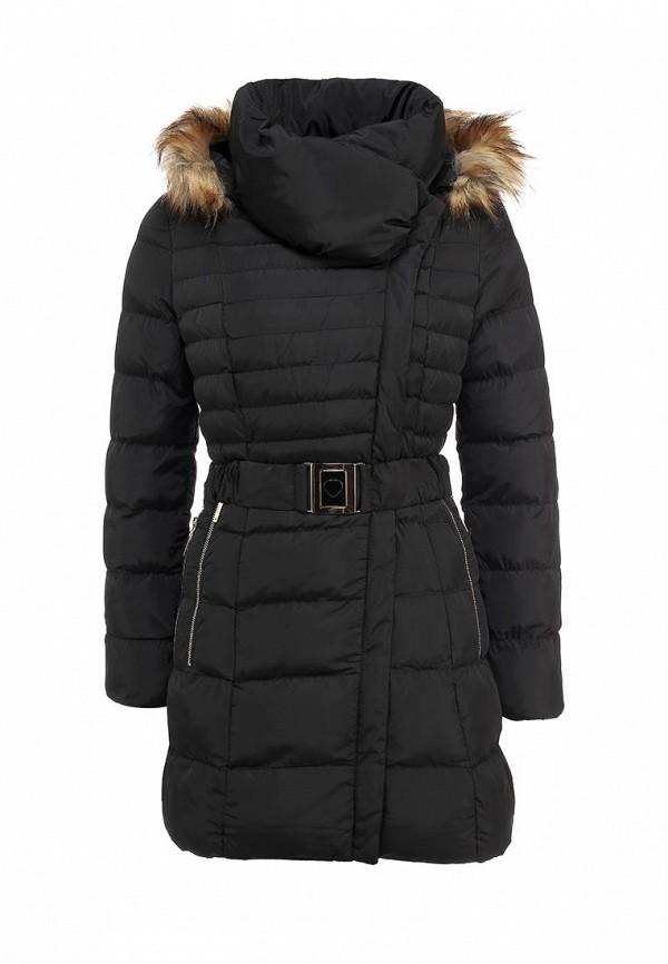 Куртка B.Style R10-P5196
