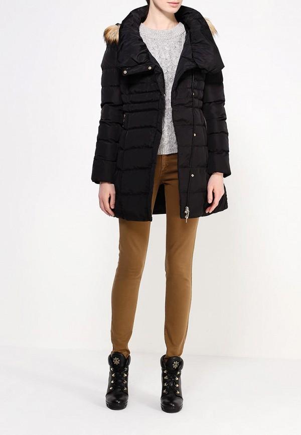 Куртка B.Style R10-P5196: изображение 2