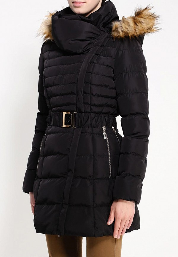 Куртка B.Style R10-P5196: изображение 3