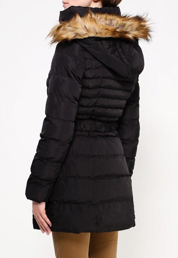 Куртка B.Style R10-P5196: изображение 4