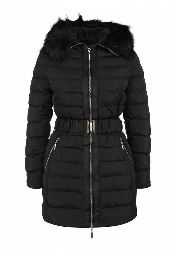 Куртка B.Style R10-P5197
