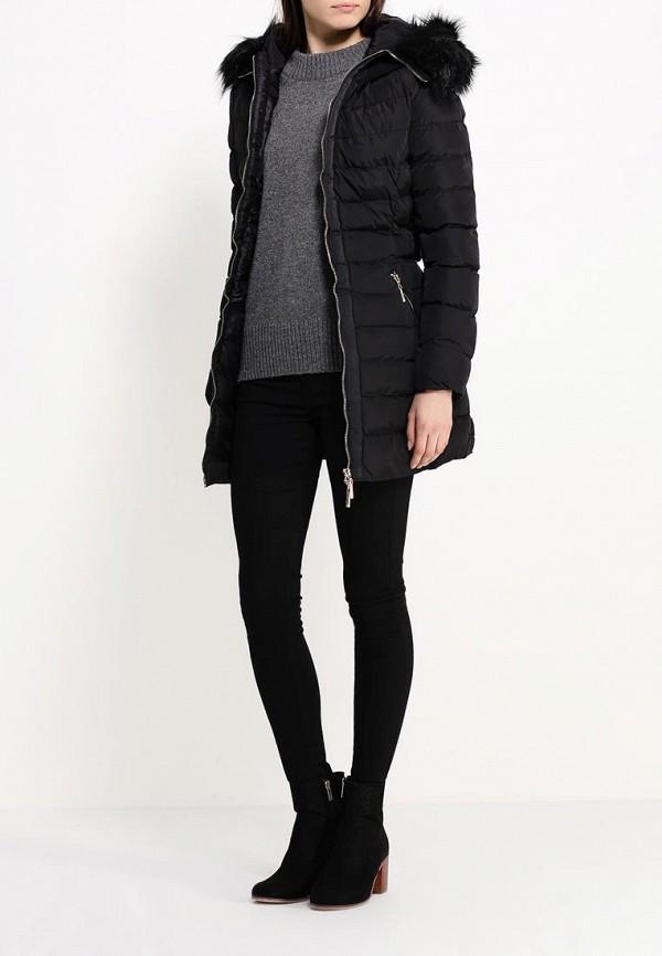 Куртка B.Style R10-P5197: изображение 2