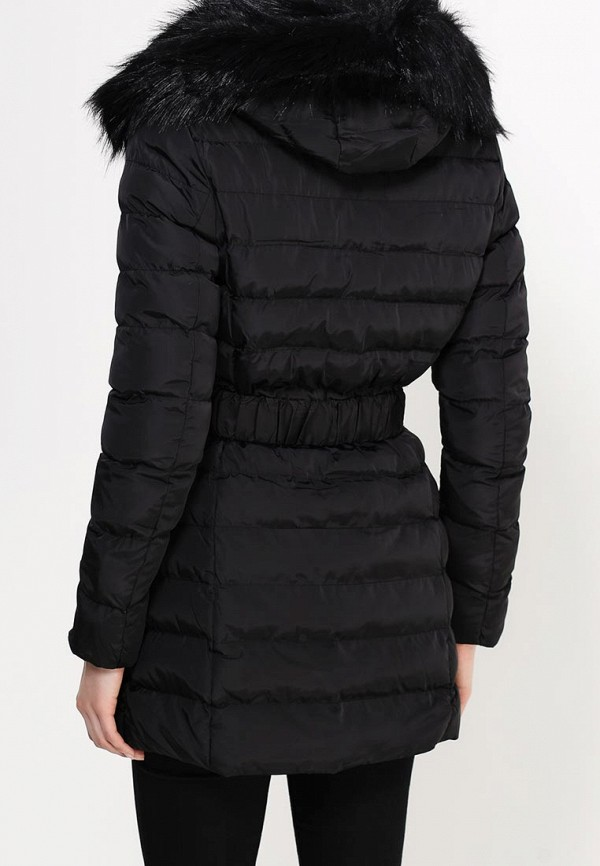 Куртка B.Style R10-P5197: изображение 4