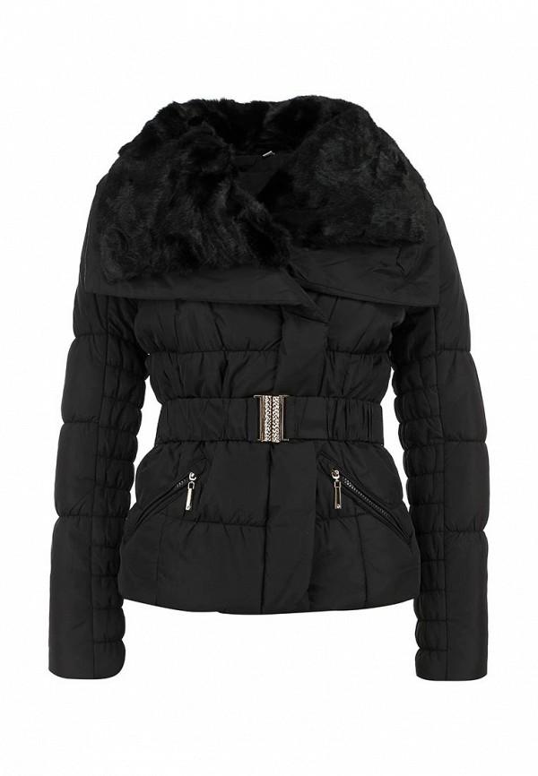 Куртка B.Style R10-P5207: изображение 1