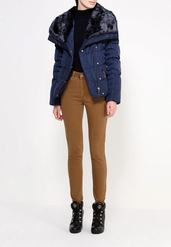 Куртка B.Style R10-P5207: изображение 2