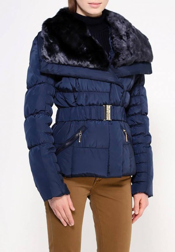 Куртка B.Style R10-P5207: изображение 3