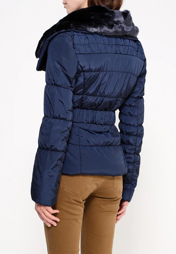 Куртка B.Style R10-P5207: изображение 4
