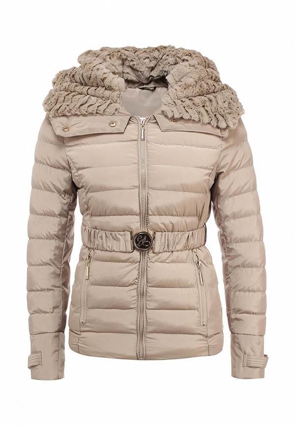 Куртка B.Style R10-PA080