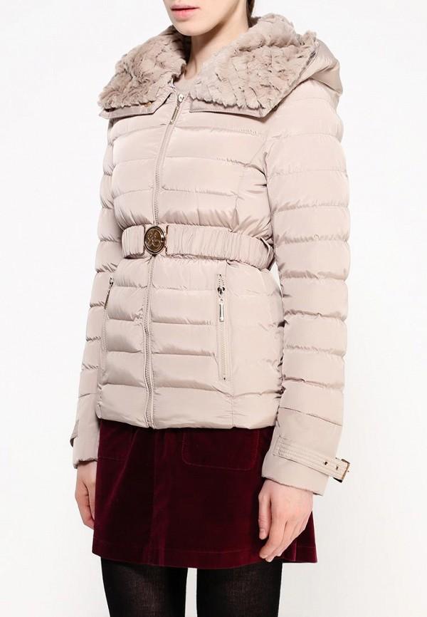 Куртка B.Style R10-PA080: изображение 3