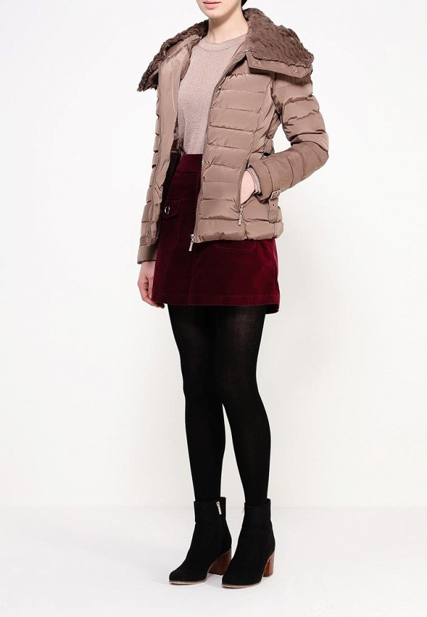 Куртка B.Style R10-PA080: изображение 2
