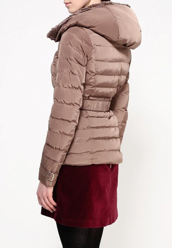 Куртка B.Style R10-PA080: изображение 4