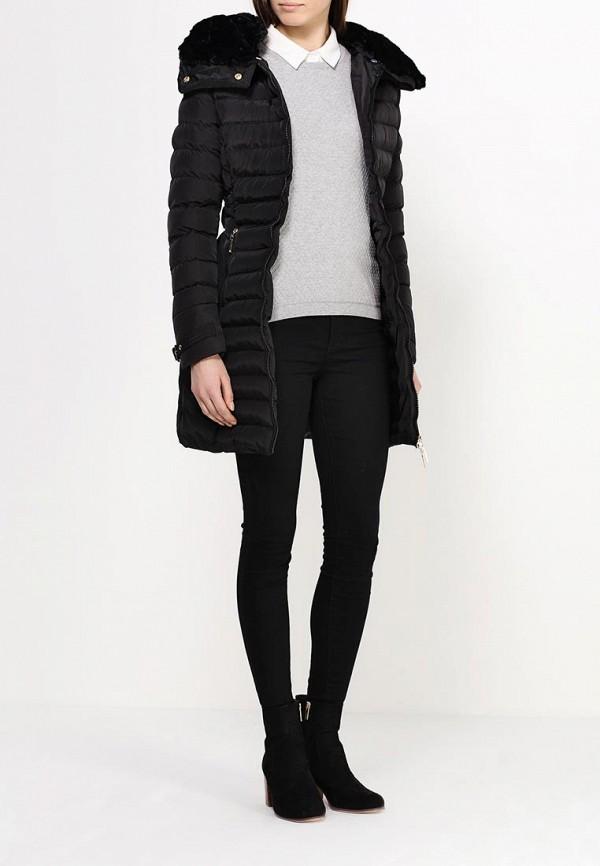 Женская верхняя одежда B.Style R10-PA111: изображение 2