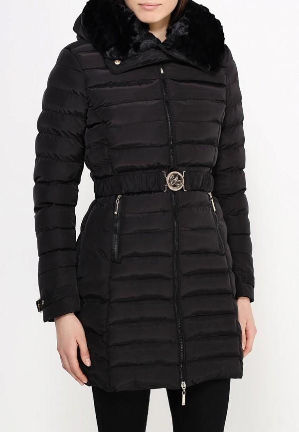 Женская верхняя одежда B.Style R10-PA111: изображение 3