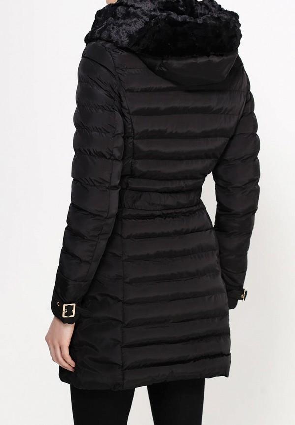 Женская верхняя одежда B.Style R10-PA111: изображение 4