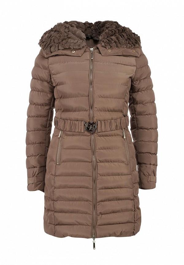 Куртка B.Style R10-PA111: изображение 1