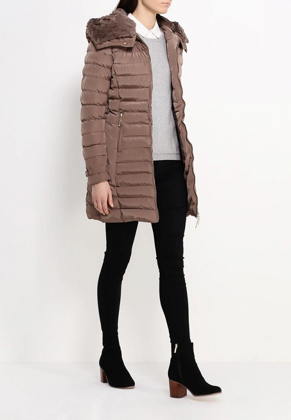 Куртка B.Style R10-PA111: изображение 2