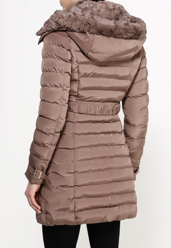 Куртка B.Style R10-PA111: изображение 4