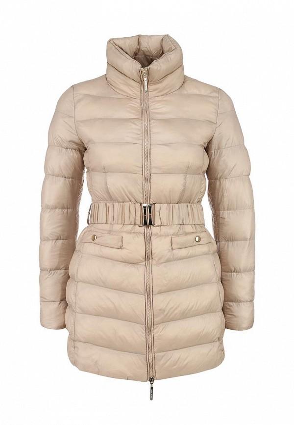 Куртка B.Style R10-PA190