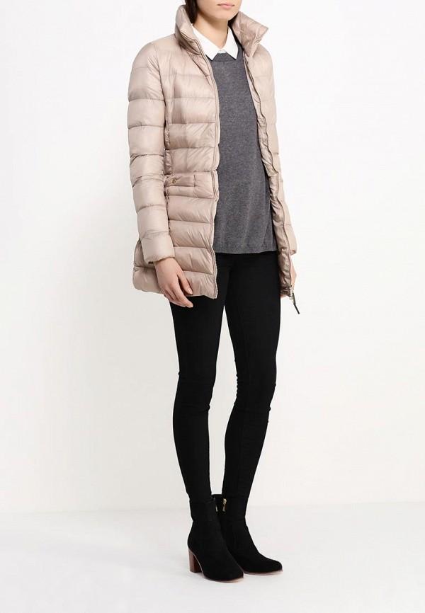 Куртка B.Style R10-PA190: изображение 2