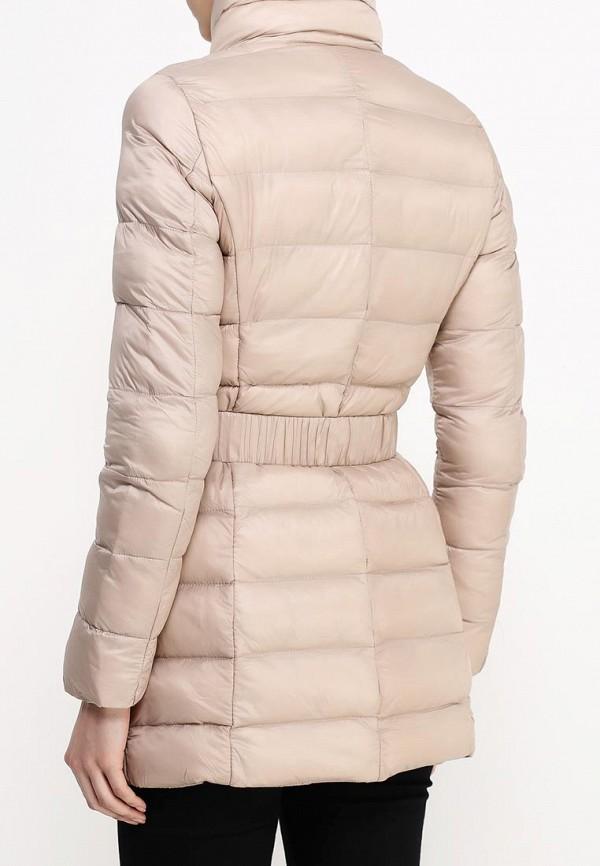 Куртка B.Style R10-PA190: изображение 4