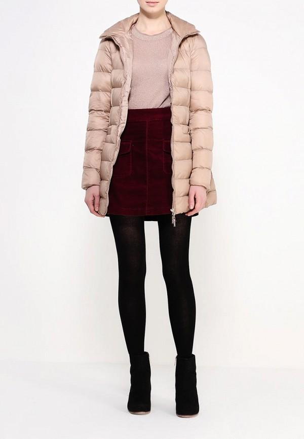 Куртка B.Style R10-PA190: изображение 6