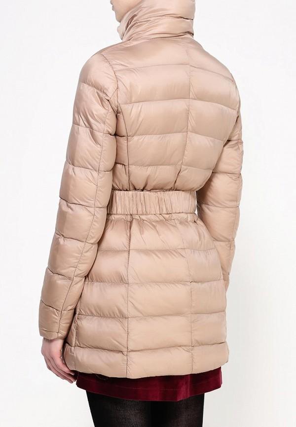 Куртка B.Style R10-PA190: изображение 8