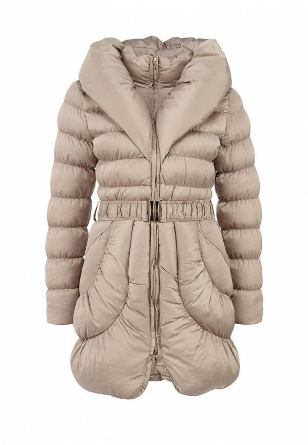 Куртка B.Style R10-PAO89: изображение 1