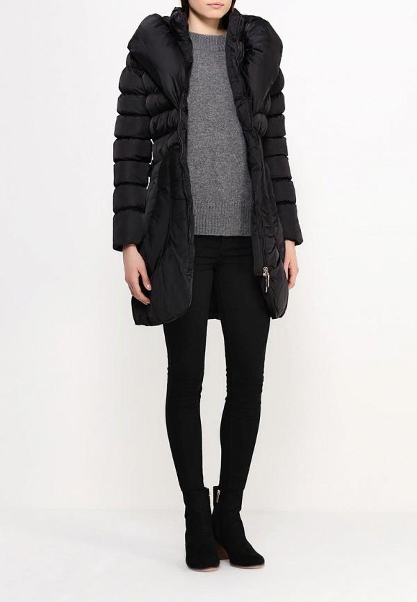 Куртка B.Style R10-PAO89: изображение 2