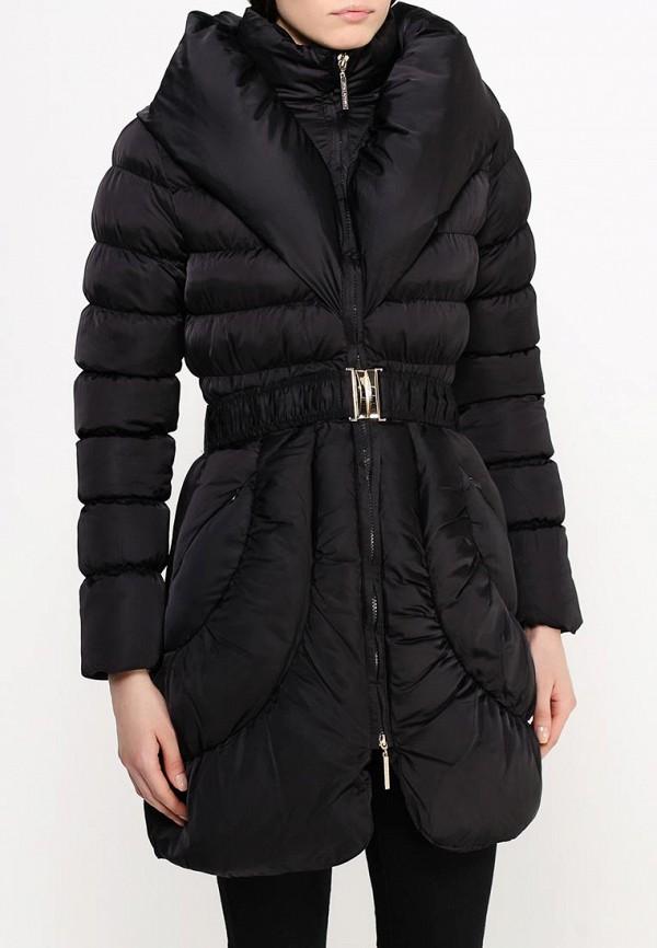 Куртка B.Style R10-PAO89: изображение 3