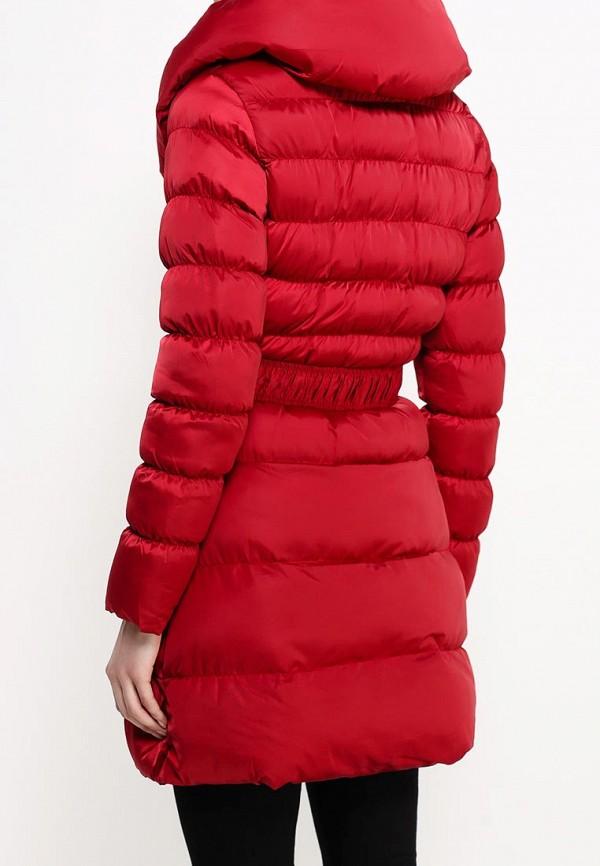 Куртка B.Style R10-PAO89: изображение 4