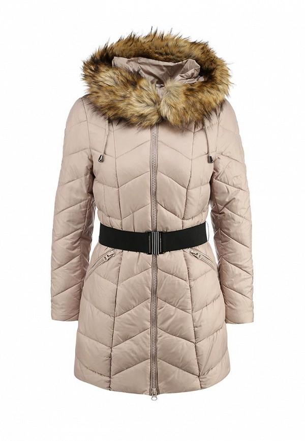Куртка B.Style R10-YU5632: изображение 2