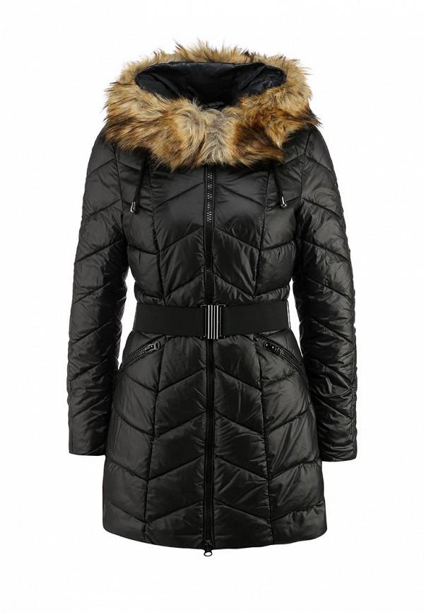 Куртка B.Style R10-YU5632