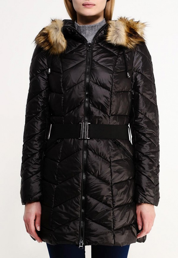 Куртка B.Style R10-YU5632: изображение 4
